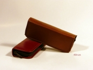Spectacle-case № 275-1