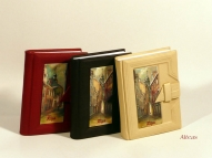 Notebook № B33